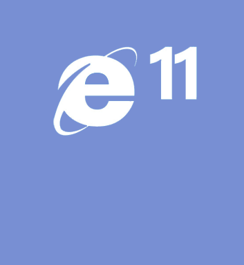 IE 11 的支持结束之后 intra-mart 产品的应对方针